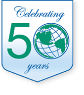 AIFS Foundation 50 years